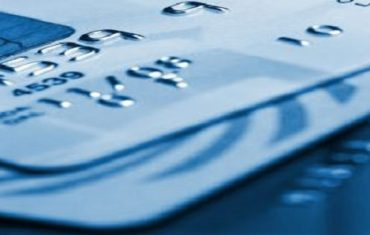 How Credit Card Can Help When You Are Jobless - Zivanta Analytics