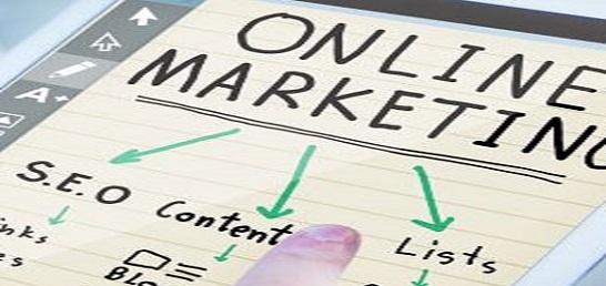 How Digital Marketing can help your business grow - Zivanta Analytics