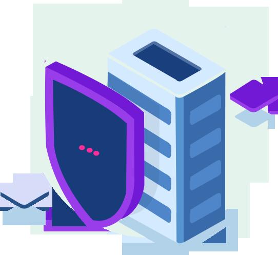 cutting-edge database management solutions - Zivanta Analytics