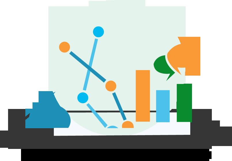 Data Science & Business Analytics - Zivanta Analytics